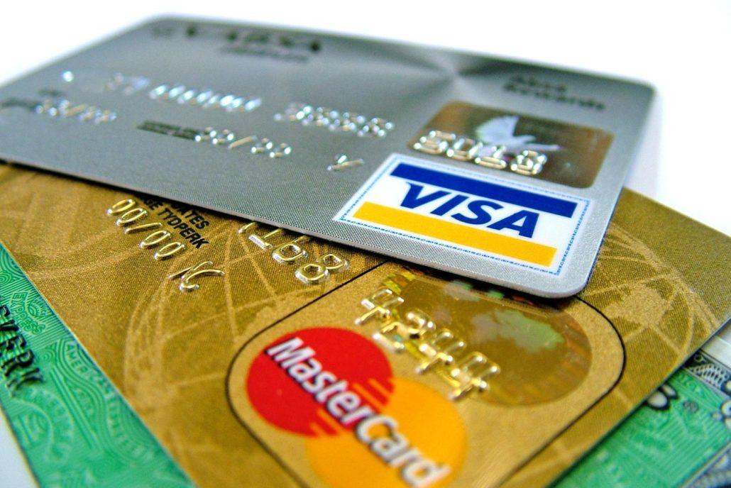 Переваги мікрокредитування